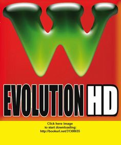 Wallpapers Evolution HD for iPad, iphone, ipad, ipod touch, itouch, itunes, appstore, torrent, downloads, rapidshare, megaupload, fileserve