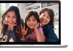 macOS Catalina gives you more of everything you love about Mac. Online Video, Facetime, Camera Lens, Conversation, Purpose, Mac, Forget, Designers, Window