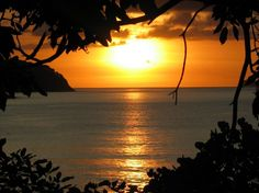 Top 25 Things to Do in the Caribbean in 2014: #4. Take a sunset cruise