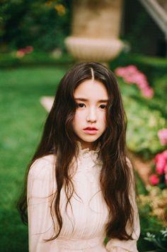 이달의 소녀(LOOΠΔ) (@loonatheworld) on Twitter