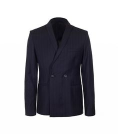 Harmony Paris Vladimir Suit Jacket