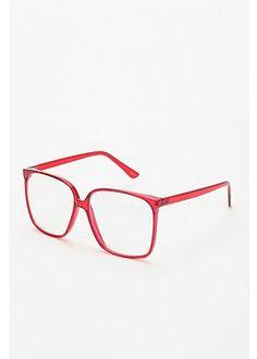 Óculos Grandma Readers URBAN OUTFITTERS {esgotado}