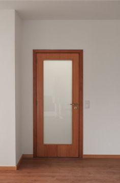• ARCOZELO APARTMENT • apartment interior refurbishment • door | Portohistórica Construções S.A.