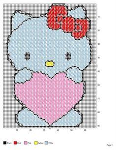 cf6cdba2fd419bd8fa1226ccdf8d54aa.jpg (309×400)
