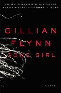 Gone Girl: A Novel By #Gillian #Flynn Free PDF, ePub Download. With her razor-sharp writing and trademark psychological insight, Gillian Flynn delivers a fast-paced, devilishly dark, and ingeniously plotted thriller that confirms her status as one of the hottest writers around.
