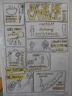 Zdjęcie użytkownika Paweł Łaszkiewicz.
