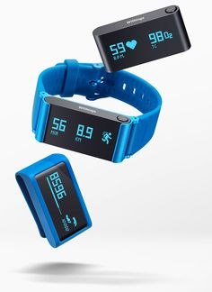 ... Konkurrenz: Übersicht der beliebtesten Smartwatches   idealo Presse - Online shopping for Smart Watches best cheap deals from a wide selection of premium Smart Watches at: topsmartwatchesonline.com