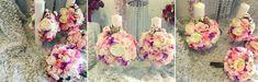 Paper Flowers, Painting, Art, Art Background, Painting Art, Kunst, Paintings, Performing Arts, Painted Canvas