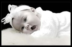 50 of the cutest baby pictures ever! cute babies #cute #cute babies #baby #babies #cute #adorable