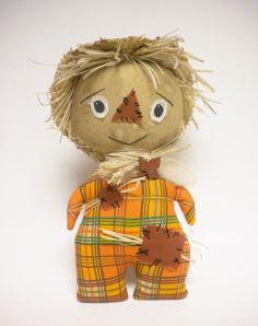 Scarecrow, Primitive Scarecrows, Scarecrow Dolls, Primitive Dolls by PearcesCraftShop on Etsy https://www.etsy.com/listing/469125207/scarecrow-primitive-scarecrows-scarecrow