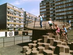 RIBA_Brutalist-playground-by-Assemble-and-Simon-Terrill_dezeen_468_5
