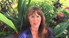 Own Your Power - Angel Card for Feb 20, 2016 meditation with Doreen Virtue