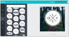 Market Yourself BETTER With www.canva.com