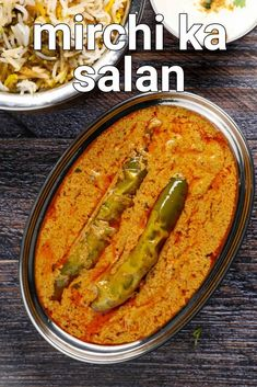 Pakora Recipes, Veg Recipes, Spicy Recipes, Curry Recipes, Vegetarian Recipes, Vegetarian Curry, Cookie Recipes, Rajma Recipe, Indian Dessert Recipes