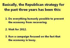 "Republican strategy. These are the ""patriots""? Don't think so."