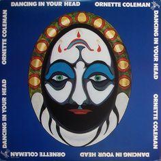 ornette-coleman-dancing-in-your-head-1540750.jpeg (600×600)