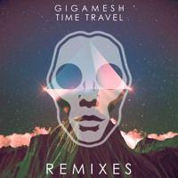 Gigamesh - History (Robotaki Remix) by Robotaki on SoundCloud