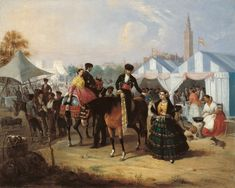 File:Manuel Cabral Aguado Bejarano At the Seville Fair.jpg - Wikimedia Commons commons.wikimedia.org3000 × 2398Buscar por imagen File:Manuel Cabral Aguado Bejarano At the Seville Fair.jpg Joaquin Dominguez Becquer - Buscar con Google