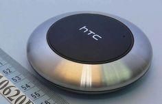 Conference Speaker for HTC