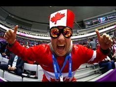 Men's hockey giants hit ice in Sochi, Russia's Plushenko pulls out