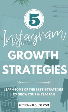 Do you want to grow your Instagram account? With strategies that dont include bots or paid followers... Instagram loves consistency and there are a few things that you can be doing on a daily basis to attract new followers to your profile... Strategy One: Optimise Your Bio! ...Click to read more >> #growyourinsta #socialmedia #instagram #instagramfollowers #instagramstrategies
