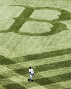 Let's go Boston Red Sox Baseball, Baseball Socks, Boston Sports, Boston Red Sox, Red Sox Nation, Carolina Hurricanes, Boston Strong, Go Red, Mlb Teams