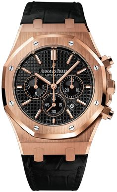 Audemars Piguet Royal Oak Chronograph 41mm 26320or.oo.d002cr.01
