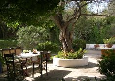 Beautiful Luxury Accommodation in Greece and the Greek Islands. //Comfort, Decor, Style, Architecture, Garden, Pool, Beach, House, Summer, Veranda// #FiveStarGreece #LuxuryVillas #HolidayMatchmakers