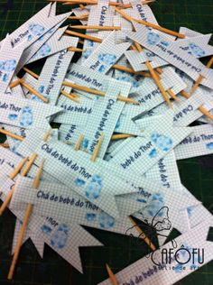 www.cafofuateliedearte.blogspot.com mvmiri@terra.com.br