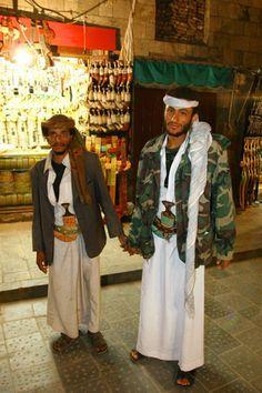 Yemen   Eric Lafforgue Photography                                                                                                                                                     Plus