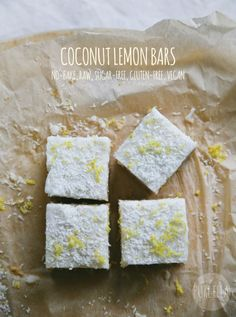 Top 5 Pins: No-Bake Dessert Recipes | HelloSociety Blog