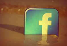 Facebook Best Practices for 2014