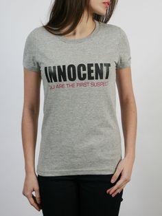 PONTE di ROMA: Γυναικείο T-shirt V Neck, T Shirts For Women, Style, Fashion, Rome, Swag, Moda, Fashion Styles, Fashion Illustrations