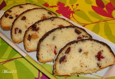 Slovak Recipes, Czech Recipes, Ethnic Recipes, Avocado Egg, Pavlova, Sweet Recipes, Mashed Potatoes, Zucchini, Sweet Tooth