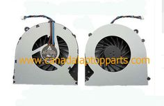 Toshiba Satellite C50D Series Laptop Fan V000270070 V000270990