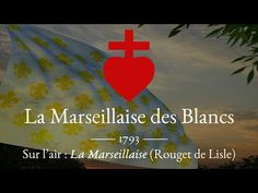 bastille day 2015 youtube