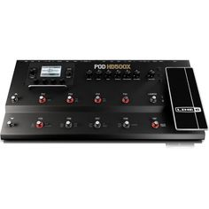 140 Best Guitar Amps and Effects images in 2016   Guitar amp