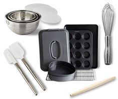 Williams Sonoma Bakeware Giveaway