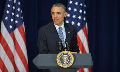 Obama and Rescheduling Marijuana: Last-Minute Executive Magic?