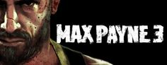Max Payne 3 Signature Series Guide available for pre-order  38% off - http://www.psbeyond.com/view/max-payne-3-signature-series-guide-available-for-pre-order-38-off - http://www.esperino.com/wp-content/uploads/2011/09/Max-Payne-3-Pop-Up-Trailer-Banner-615x240.jpg