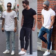 roupa inverno tumblr masculina