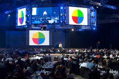 Transform Indaba | Worx Group Transforming Digital, Events, Experience  #eventmanagement #opportunityeverywhere Event Management, Conference, Events, Group, Digital, Concert, Concerts
