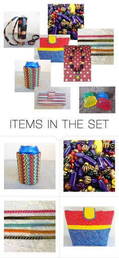"""""""Primary Colors from the SKIRTeam"""" by patricia-peters-1 on Polyvore featuring art"""