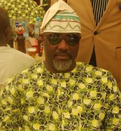 Senator Dino Melaye in a statement by his Special Adviser on Media Ayodele Gideon has said 'No amount of threat blackmail name-calling and/or harassment will stop me from being the voice of the voiceless and the mouthpiece of the common man'.  His statement comes after he narrowly escaped an assassination attempt over the weekend.  Read the statement below...  Senator Dino Melaye has expressed deep shock over the assassination attempt on his life late on Friday 14th April 2017 in his…