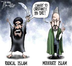 Islam - Szukaj w Google