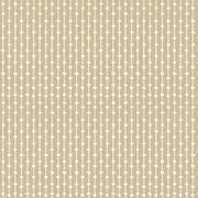 Beaded Curtain © Amy Lighthall Art & Design, LLC Available on MyFabricDesigns.com