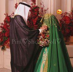 King Queen, Sari, Couples, Fashion, Saree, Moda, Fashion Styles, Couple, Fashion Illustrations
