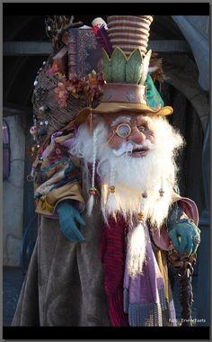 Sprookjessprokkelaar Walkabout, Free Hd Wallpapers, Larp, Fantasy Characters, Dungeons And Dragons, Illusions, Disneyland, Holland, Sculpting