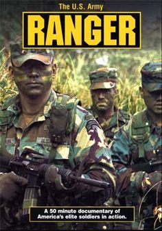 US Army Rangers I love this picture. | Onə Naтιon Undər God | Pinterest | Best Army ranger, Army ...