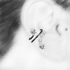 Dione III v4: Elegant and feminine white by YouniquelyChic on Etsy